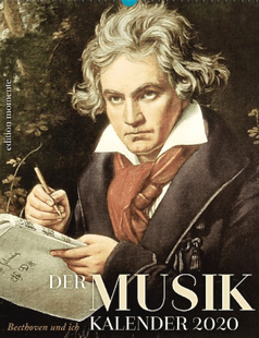 Musik Beethoven