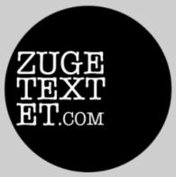 Literatur-Wettbewerb 2021 - Zugetextet - Prosa und Lyrik - Glarean Magazin