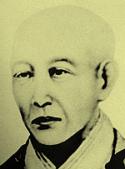 Nomura Boto (1806-1867) - Japanische Lyrikerin - Glarean Magazin