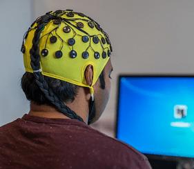 Musik-Neurologische Forschung - Elektroenzephalografie EEG - Glarean Magazin