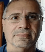 Cyrus Lakdawala - Schach-IM - Schachautor - Glarean Magazin