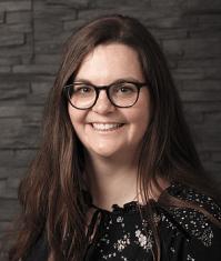 Melanie Gerber - Glarean Magazin