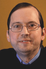 Karsten Müller - Schach-Endspiel-Experte - GLAREAN MAGAZIN
