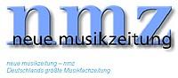 neuemusikzeitung_juni07.jpg