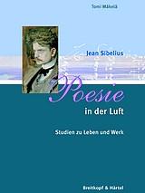 sibelius-poesie-in-der-luft.jpg
