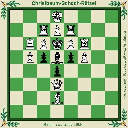 chess-christmas-tree-02-glareanmagazin.jpg