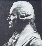 Jacques Vaucanson