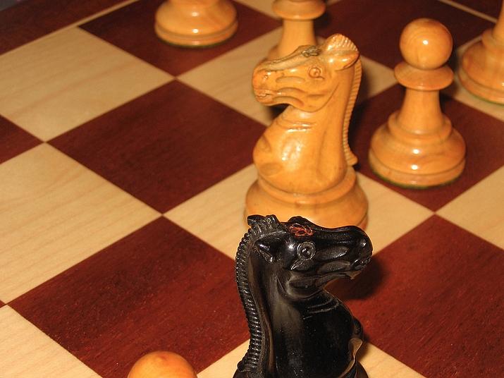 schach-in-der-foto-kunst_luke-barker