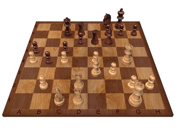 Brillanter Schachzug-47_Glarean Magazin
