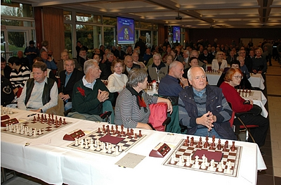 Seniorenschach_Deutschland