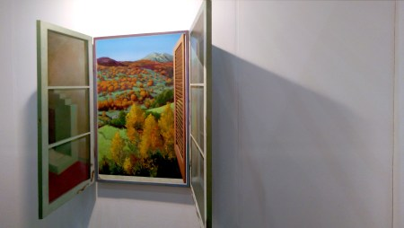 anOTHER Art | Paul Critchley - Art House (4)