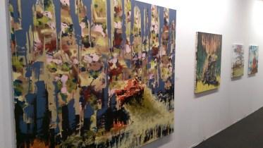 Evelyn Drewes | Michael Peltzer