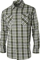 Precision Shirt