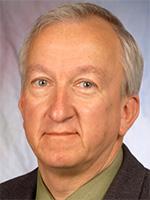 Robert Karlicek