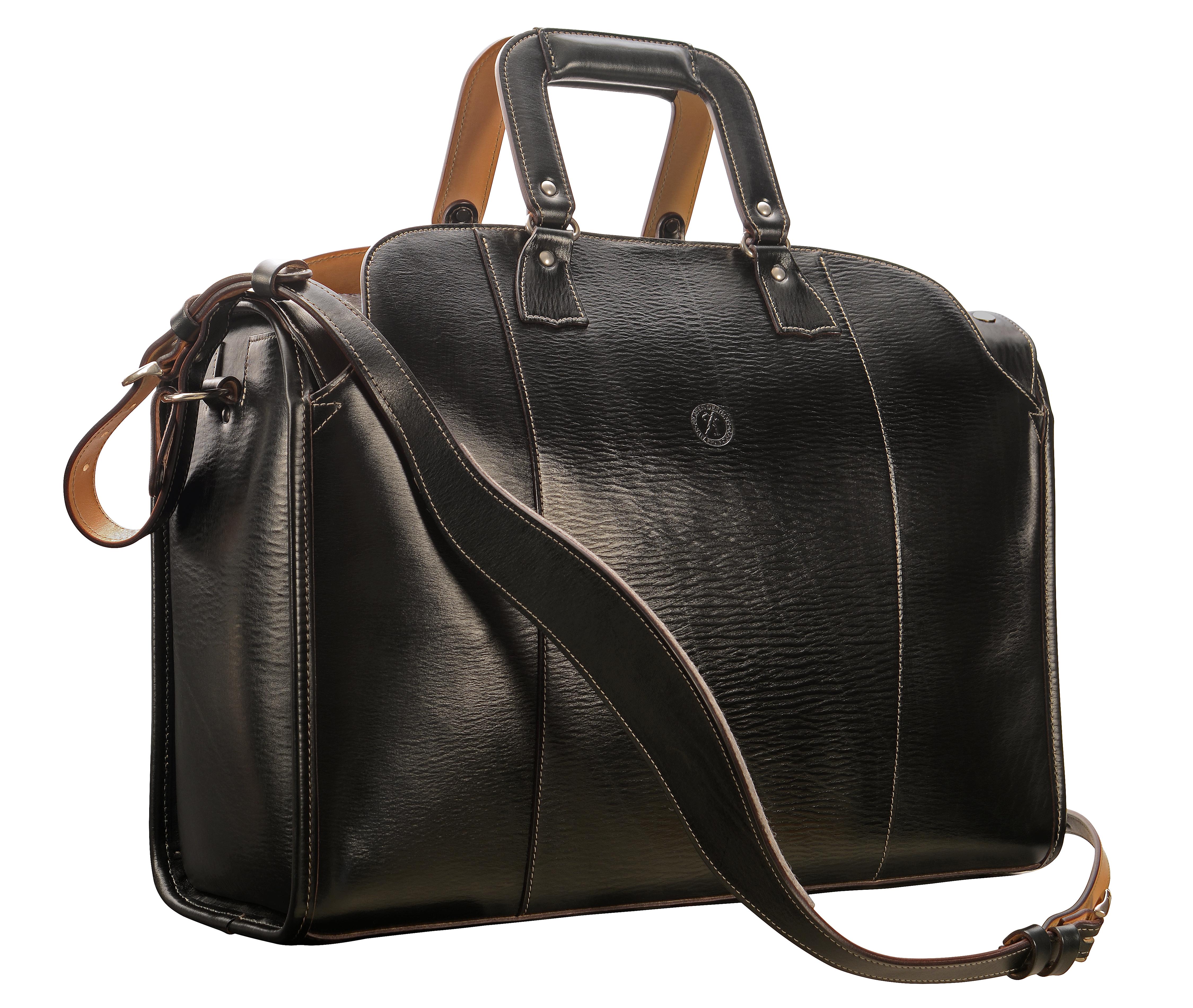 Handbag deals