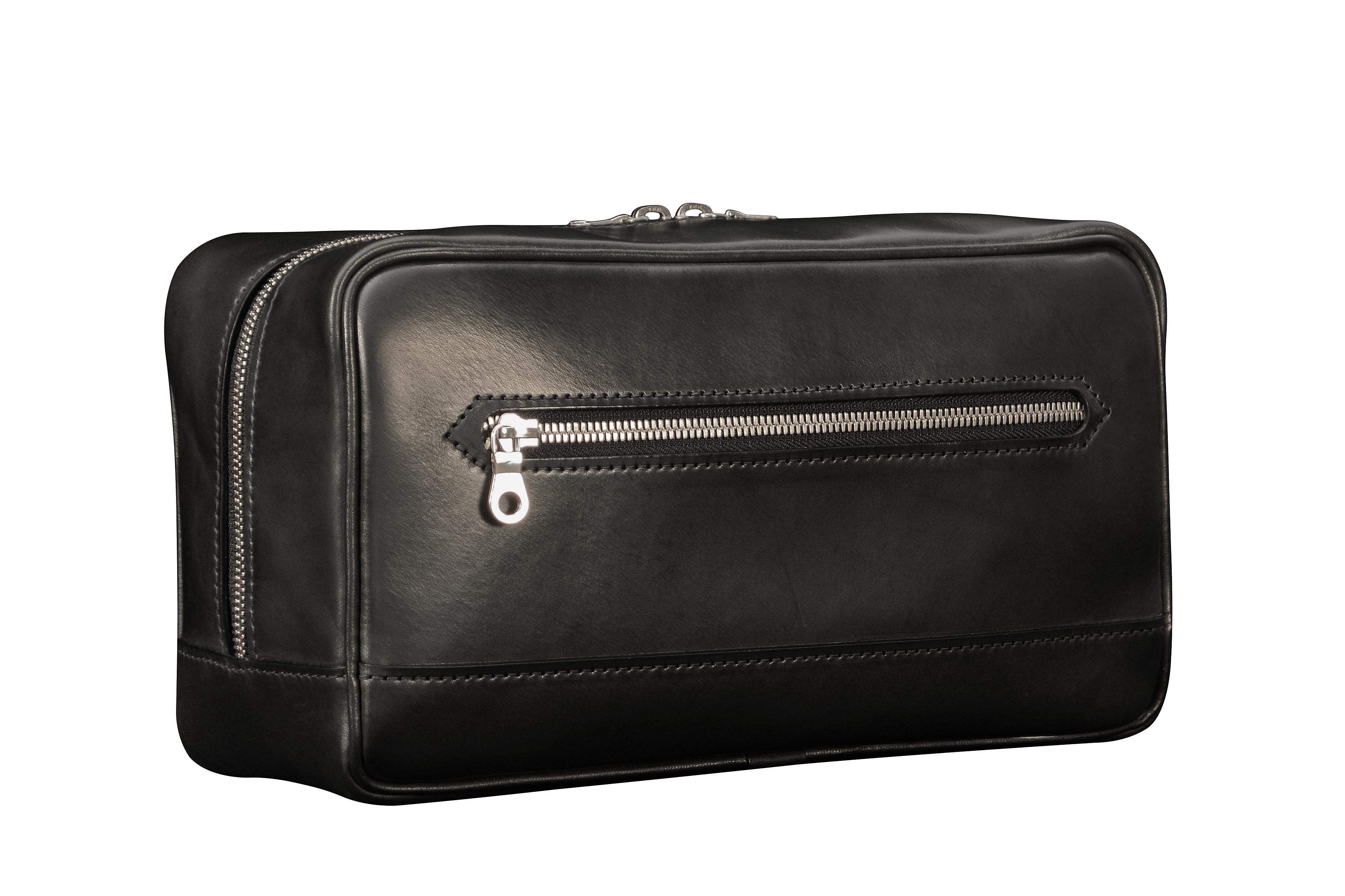Travel Tray Shoulder Bag