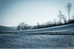 Winter_Impressionen_2017_00006