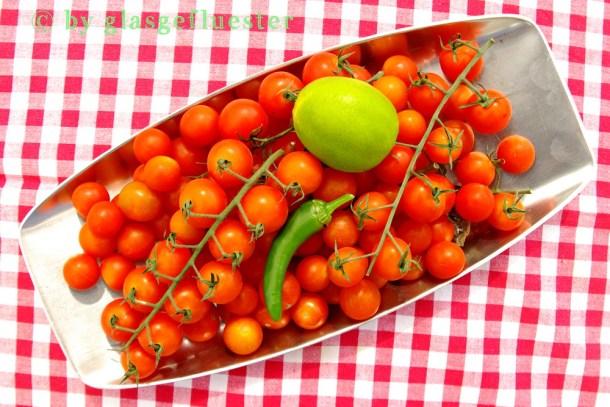 tomatensalsa1