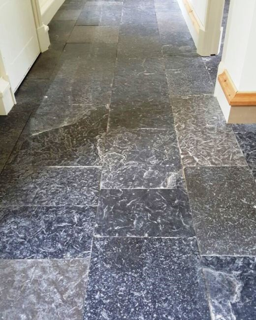 Rough Slate Tiles Tile Doctor Cleaning Service Business - Rough tile floor cleaner