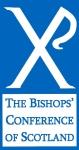 Bishops' Conference of Scotland