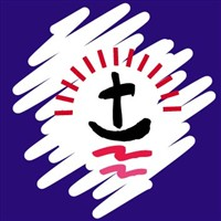 Churches Together in England logo