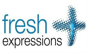 Fresh Expressions logo