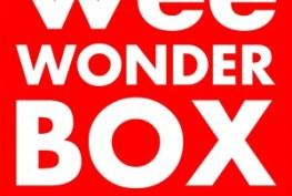 Weewonderbox-logo-150dpi-050416-RED-300x300