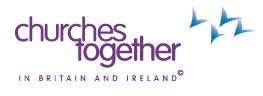 churchess-together
