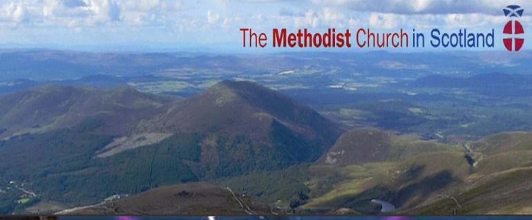 metodistchurch