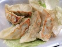 KaKaLok Take Away - Dumplings