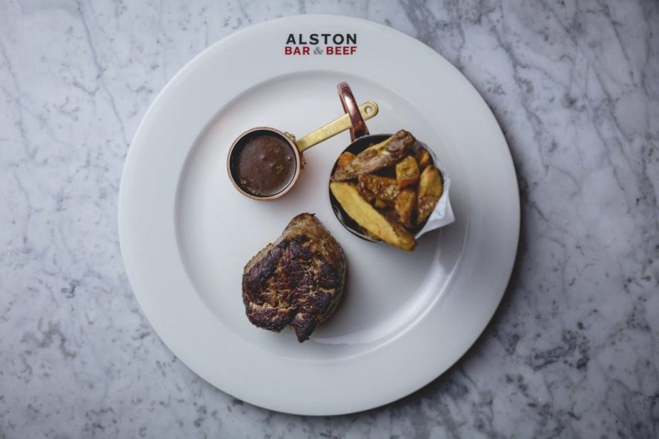 Alston at home 3