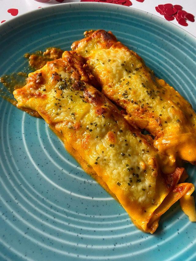 Eusebi deli at home feb food review