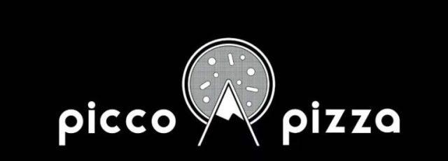 Pico pizza Glasgow