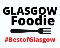 Glasgow Foodie - Best of Glasgow logo