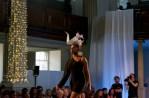 Fashion Show-34