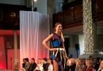 Fashion Show-5