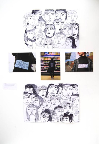 Art Exhibition 1