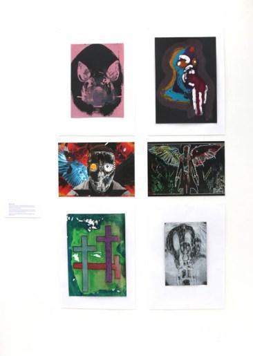 Art Exhibition 10