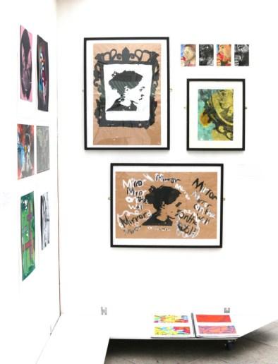 Art Exhibition 11