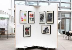 Art Exhibition 3
