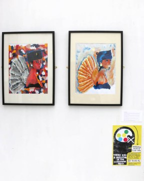 Art Exhibition 8 (2)