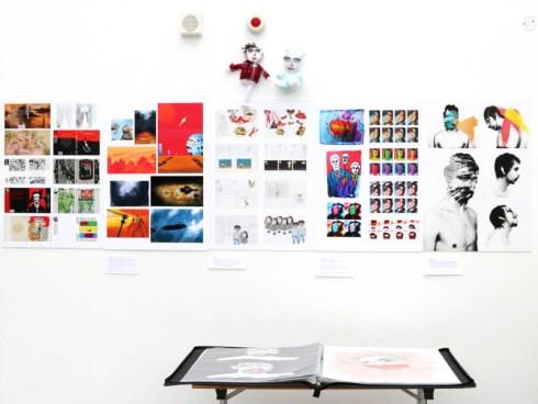 Art Exhibition 8