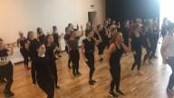 dance-workshops-5