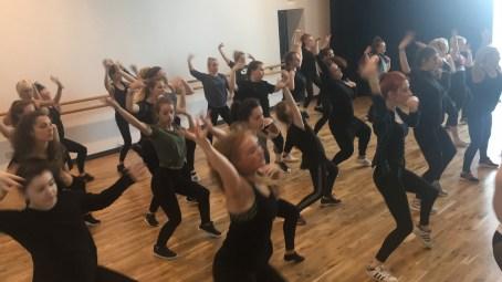 dance-workshops-6