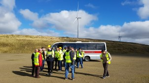 visit-to-clyde-wind-farm-2