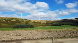 visit-to-clyde-wind-farm-7