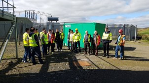 visit-to-clyde-wind-farm-8