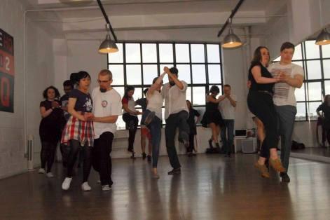 swing-dance-summer-workshop-glasgow5