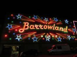 Barrowland-6
