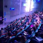 Glasgow Skeptics lecture example